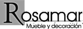 Muebles Rosamar